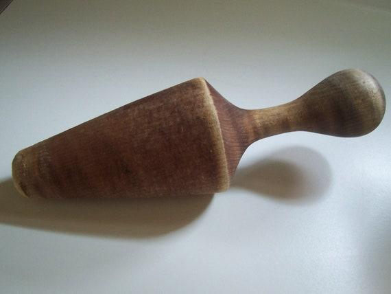 Berarducci Wood Made Kitchen Tool