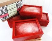 Hot Mama - Menopause All Natural Bar of Soap