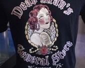 DMGS Widow Design Men's T-shirt
