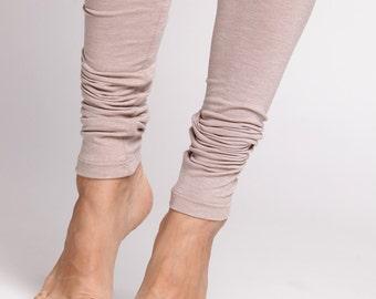 Tights / Leggings / pantyhose Extra Long