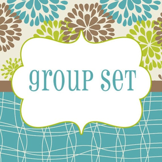 Gnome Group Set, INSTANT DIGITAL DOWNLOAD, Machine Embroidery Designs