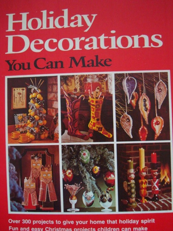 Decorating Ideas > Better Homes And Gardens Holiday Decorations You Can ~ 133143_Christmas Decoration Ideas Better Homes Gardens