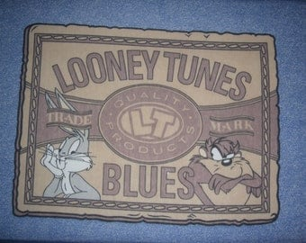 Looney Tunes STANDARD PILLOWCASE