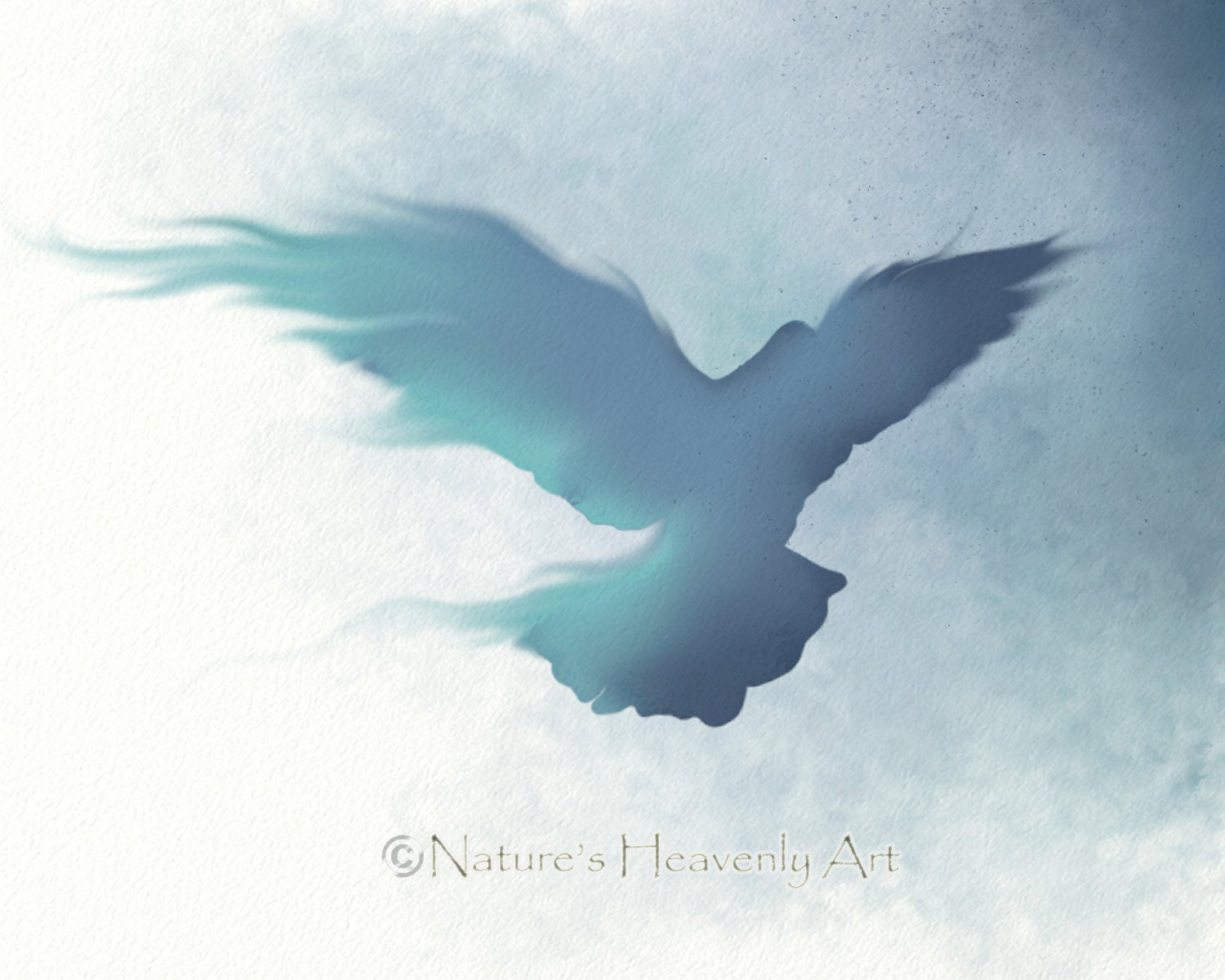 Like this item Watercolor Flying Bird Tattoo
