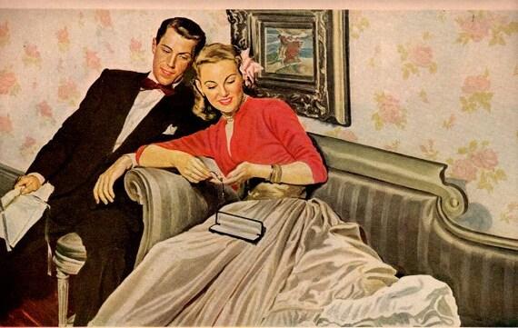 vintage mid century  swiss watches 1950 advertisement