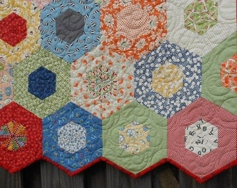 Quilts for Sale / Baby Quilt / Baby Boy Quilt / Baby Girl Quilt / Baby Boy / Bedding / Gender Neutral / Nursery Decor / Crib / made to order