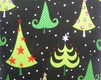 Kindle, Kindle Fire, Galaxy Tab, Kobo, Nook, Sony and other ereaders funky trees sleeve well padded and ready to ship