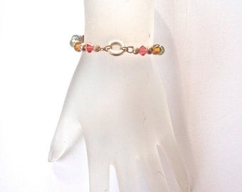 Swarovski Children's Bracelet 216