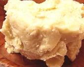 RESERVED 30 LB Unrefined Raw Shea Butter