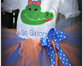 Florida Gator Shirts