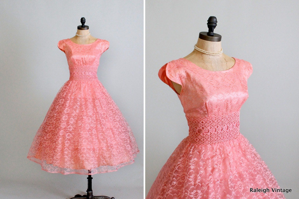60s prom dresses wwwpixsharkcom images galleries