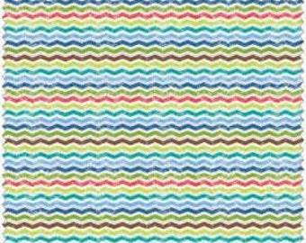 Blend fabrics, Little Monkeys by Sharon Kropp 10210105-2 1 yard