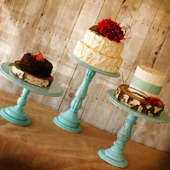 tall wedding cake stand pedestal cake stand quot collection quot champagne 10 20744