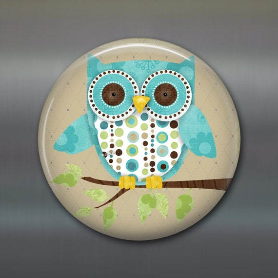 Owl kitchen decor owl decor for the kitchen owl gifts for Owl kitchen accessories