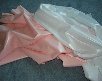 Waterproof Lining for The Lolita - Dog Panties / Diaper