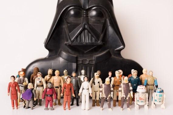 Toy Fair 2018: Hasbro Press Release Images | Yakface.com