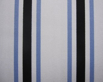 Curtain, Valance, Cafe, Window Curtain, Designer Bungalow Stripe Valance or Cafe