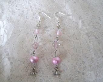 Dragonfly Earrings, boho jewelry bohemian jewelry gypsy jewelry hippie jewelry hipster new age metaphysical moroccan boho earrings