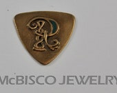 Celtic R Pick Reserved for Kathy