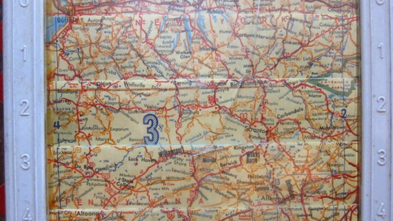 Auto Mapic Ooak ◅ ▻ Auto Mapic