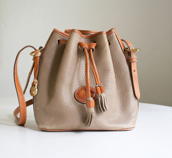 Find great deals on eBay for dooney and bourke classic. Shop with confidence.