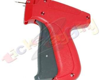 Avery Dennison 10312 Mark III Fine Fabric Price Tagger Tag Tagging Gun New