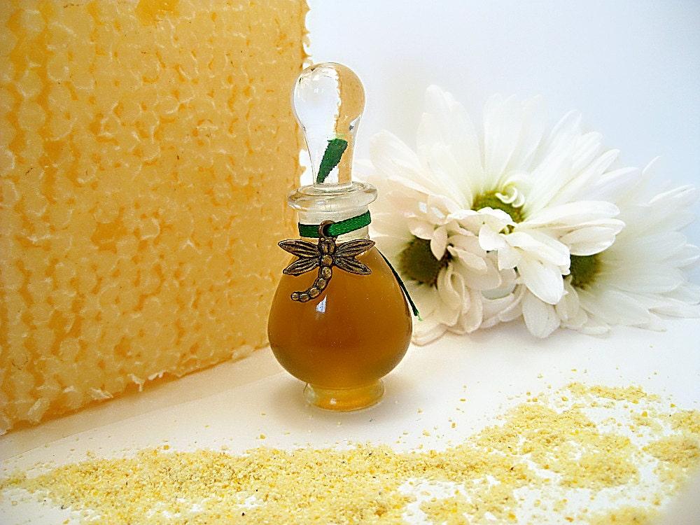 Flirtatious Fig Perfume Oil Exotic Fresh Figs Lemon By Lovelybody 3
