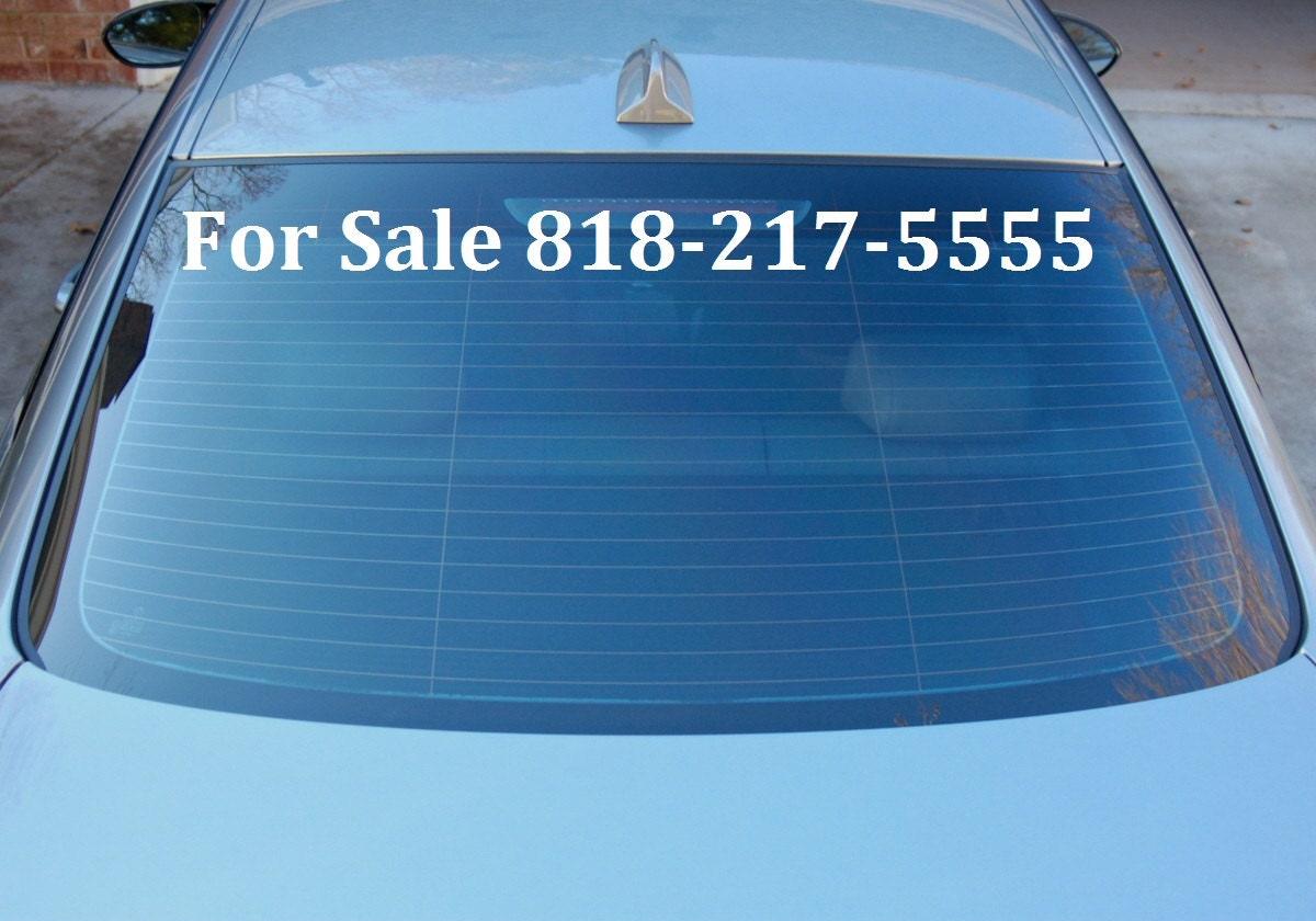 for sale sign car sign sale sign car sale by owner. Black Bedroom Furniture Sets. Home Design Ideas