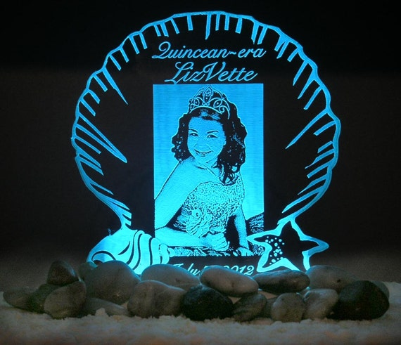 Cheap Cake Toppers For Quinceanera