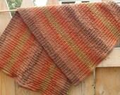 Handwoven 100% Cotton Waffle Weave Tea/Dish Towels
