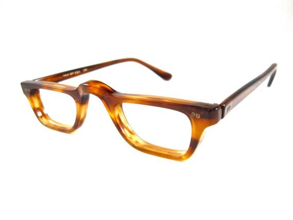 bab5007b467 Men s Half Moon Reading Glasses