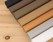 On Sale - DIY Art Washable Kraft Paper 29 x 18 inches