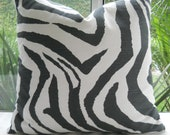Decorative Designer Pillow Covers...Ready for Shipping   SALE