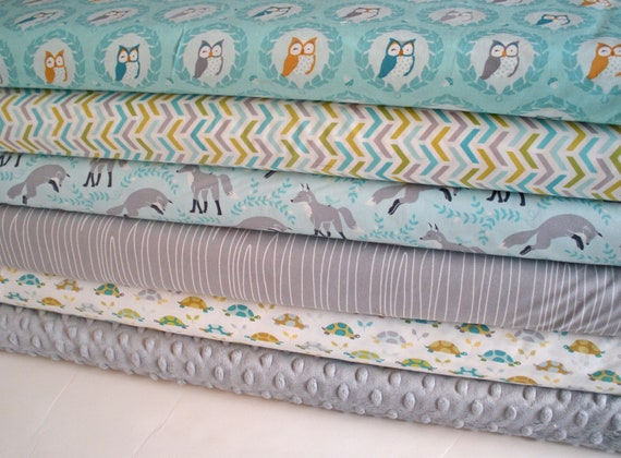Design your own baby blankets online! Choose from super ...