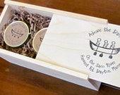 Maine Jam Gift Box