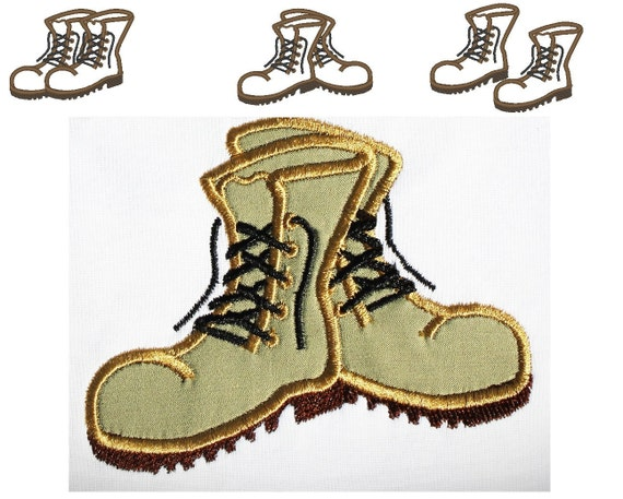 clipart of military boots - photo #20