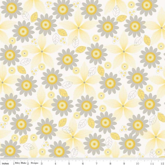 Custom Listing for Fiona - 10 yards combined