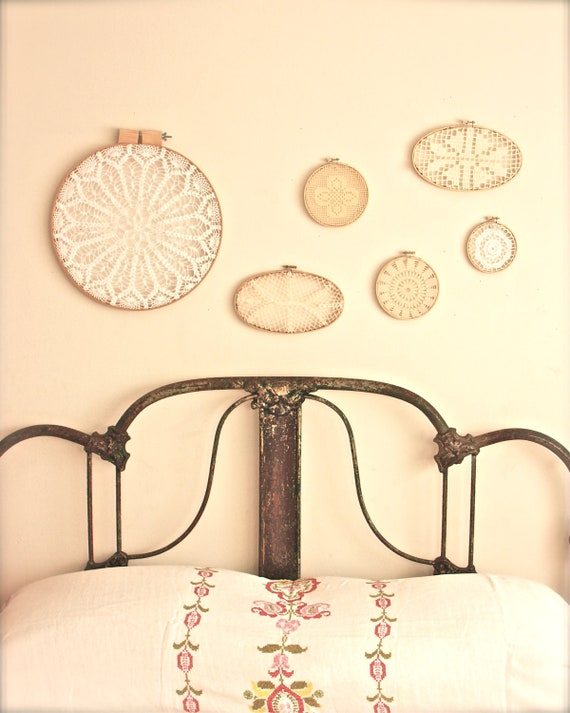 instant collection vintage wall art