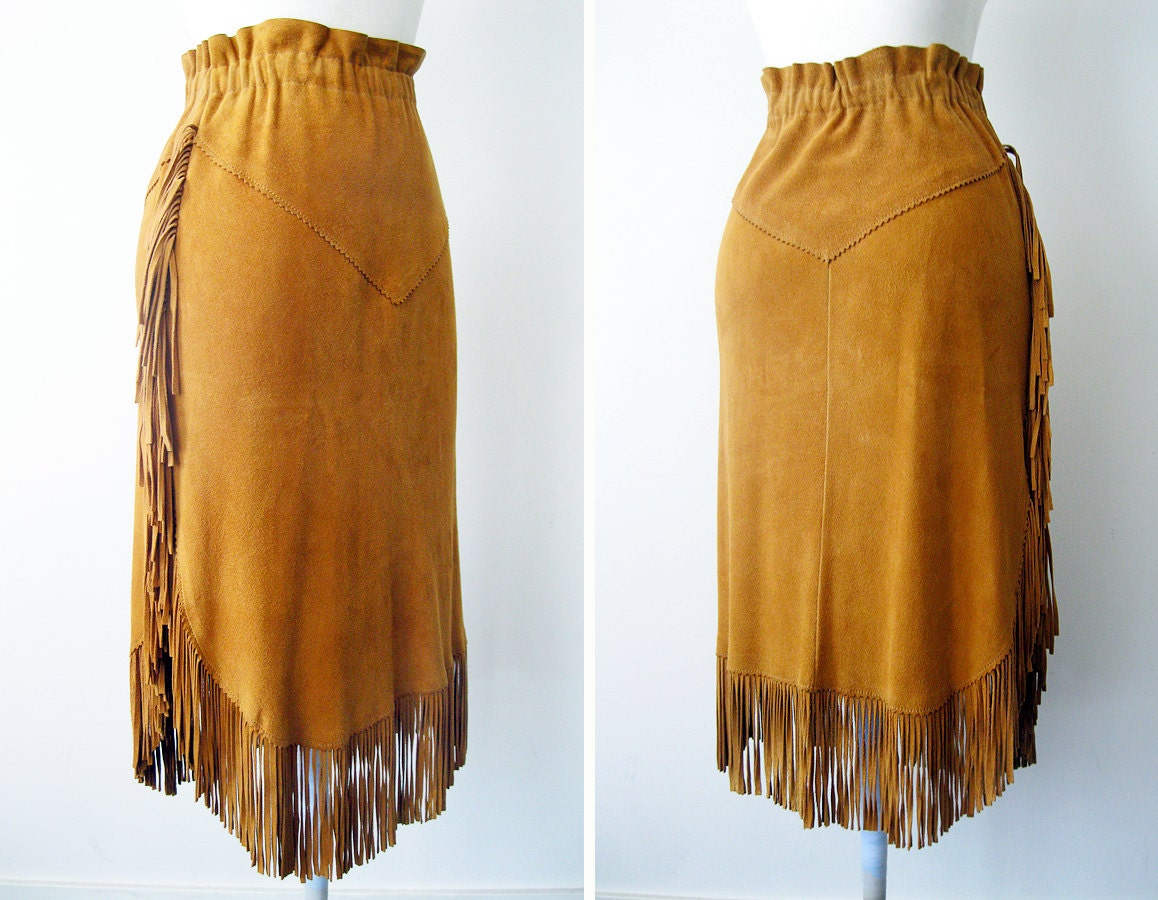 Unique 3x4x Women39s Traditional Southern Cloth Powwow Regalia Tdress