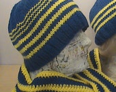 The Wolverine Hat - large