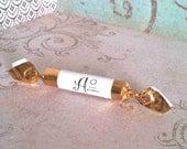Botanical Perfume Fifty Wedding Favors