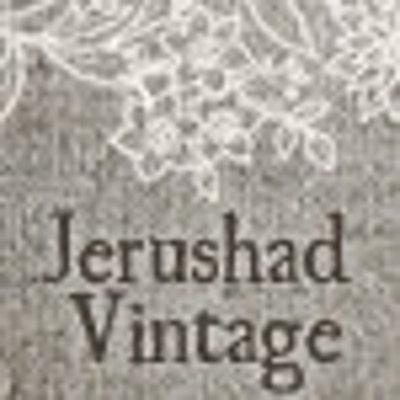 jerushad