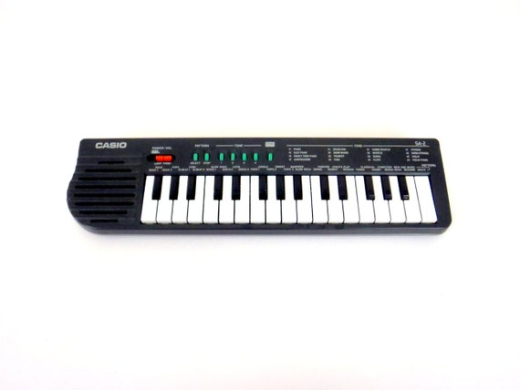 Casio piano keyboard prices in pakistan 2014