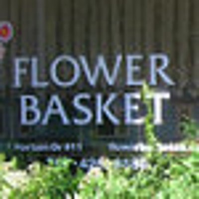 flowerbasketdesigns