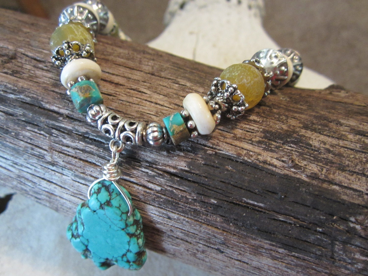 western jewelry cowgirlcountry western turquoise