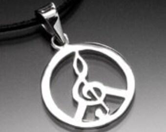 Musical Healing Pendant_040_02