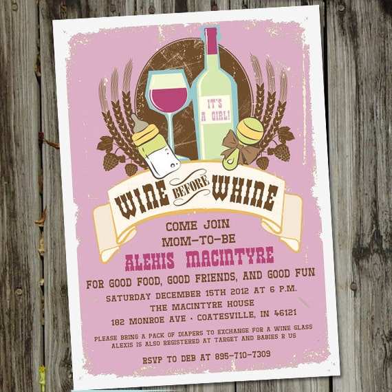 Gender Neutral Baby Shower Invites for beautiful invitation design