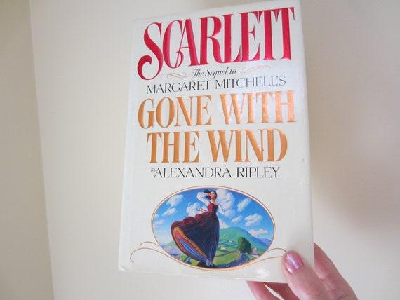 Book Safe Secret Storge Jewelry Box Scarlett