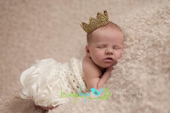 Custom Order for mybackdropshop: Newborn- 3 month Ruffle Romper Baby Photo Prop