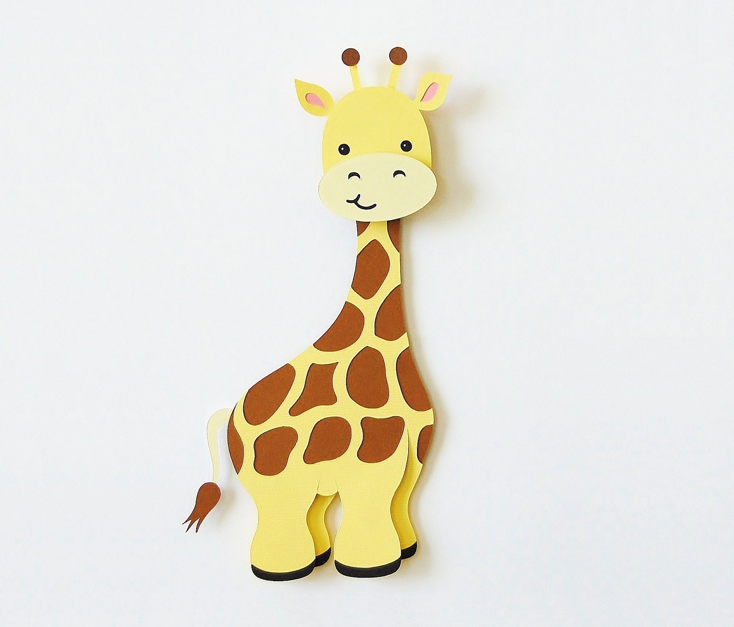 giraffe image for kids displaying 19 images for giraffe image for kidsGiraffe Clipart For Kids